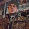 Саша, 35, г.Запорожье