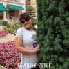 Диана, 39, г.Одесса