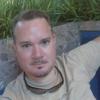 Angus1, 52, г.Сан-Диего
