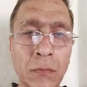 Андрей 46 Тетюши