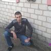 Валера, 36, г.Желтые Воды