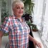 lida, 59, Luchegorsk