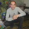 александр, 32, г.Таловая