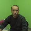 Дмитрий Анатольевич Г, 44, г.Нижний Новгород
