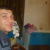 павел, 26, г.Кочубеевское