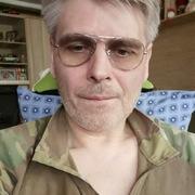 Дмитрий 44 Нахабино