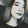 Дарья, 18, г.Екатеринбург