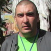 Иван, 38, г.Сосновоборск (Красноярский край)
