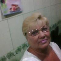 Валентина, 63 года, Овен, Николаев