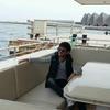 Балы, 31, г.Баку
