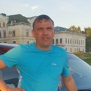 viktor 31 Москва