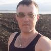 Василий, 30, г.Тюмень
