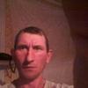 andrej, 31, г.Бородулиха