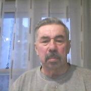 саша 65 Псков