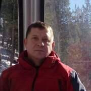 Александр Головинов 55 Ставрополь