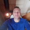 Viktor, 43, г.Жары