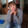 Natalya Volkova, 35, Zhukovka