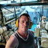 Dmitriy, 30, Kotlas