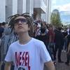 Тимофей, 18, г.Хабаровск