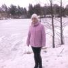 Анюточка, 34, г.Иваново