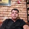Зоиржон, 38, г.Самара
