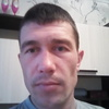Сергей Башкин, 31, г.Тамбов
