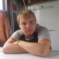 Игорь, 24 года, Рыбы, Саратов