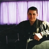 Андрей, 47, г.Бутурлиновка