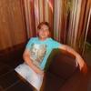 Олег, 32, г.Таганрог