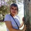 Надя, 35, г.Камышин
