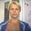 Vera, 44, г.Наровля