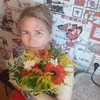 Снежана, 53, г.Липецк