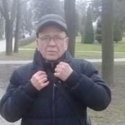 владимир 69 Минск