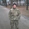 Олександр, 28, г.Новоград-Волынский