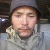 farit, 33, Almaty
