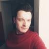 Szymon, 32, г.Варшава
