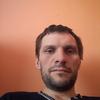 Семен, 38, г.Стерлитамак