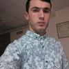 Abdurahmon, 22, г.Москва
