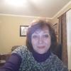 Lana Bel, 53, Birmingham