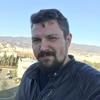 Gleb, 47, г.Тбилиси