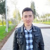 zoki, 23, г.Душанбе