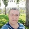 Арамо, 47, г.Ростов-на-Дону