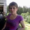 марина, 42, г.Суоярви