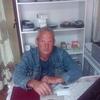 hammet, 51, г.Каменка