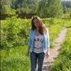 Ольга, 33, г.Руза