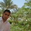mostafa, 37, г.Хургада