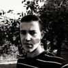mykola, 22, г.Богуслав