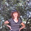 Наталья, 34, г.Пятихатки