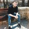 Сергей, 28, г.Львов