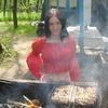 Таня, 32, г.Никополь